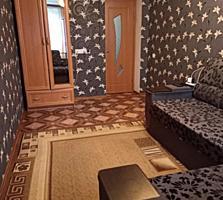 Продается 2-комнатная квартира на Балке ул. Одесская 3/5