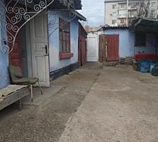 Продается дом на Балке по ул. Заречная 6 соток под ремонт