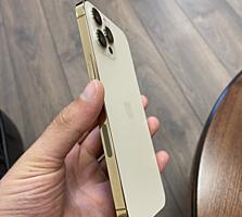 iPhone 12 Pro Max 512 Gb, тестирован