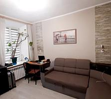 Продается однокомнатная квартира (ЖИЛКОП)