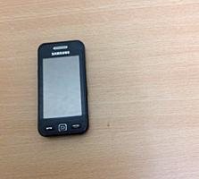 """Мобильный телефон """"Самсунг GSM 400р"""