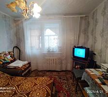Продам уютную квартиру на Ленинском, в Бендерах.
