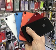 Apple iPhone XR 64 CDMA GSM 4G VoLte