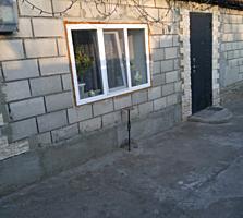 Продается жилой дом в центре города