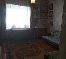 Срочно продам часть дома в самом центре Бендер