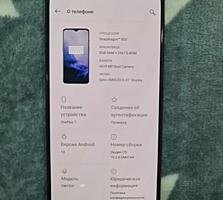OnePlus 7 8/256GB CDMA+GSM+VOLTE+4G+роуминг Snapdragon 855.в идеале