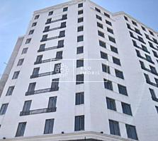 Spre vânzare apartament în complexul locativ Ioana Radu, amplasat în .