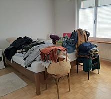 Фирменные вещи, одежда, в хорошем состоянии