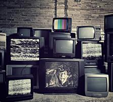 Плазменные телевизоры, jk, led, кухонные телевизор, мониторы, музыка..
