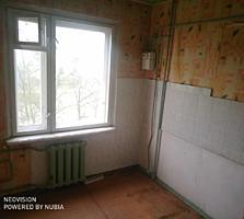 Продам 3-х ком. кв. 5/9 Борисовка г. Бендеры.