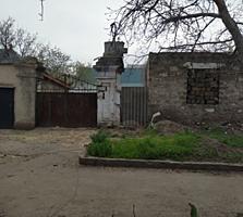 Дом 90 кв. новострой, коробка, 3 сотки, вода ул Сивашской дивизии