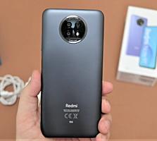 Сяоми Redmi Note 9T, Mi 9, mi 9 se, mi 9 lite, Blackview A70
