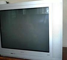 Philips 29PT5307