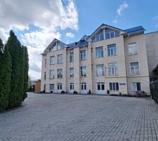 Квартиры 1 и 2 комнаты