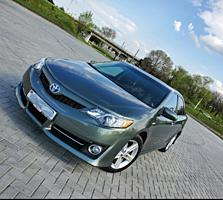 TOYOTA CAMRY HIBRID SE LIMITED EDITION