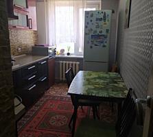 Продаётся квартира/ Se vinde apartament