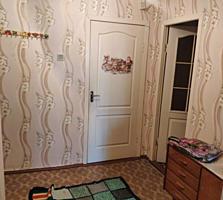 Срочно!!! Продам 1.5 комнатную Чешку!!! На Западном. 15500!!!