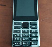 Vertex D514 GSM