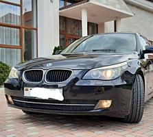СРОЧНО!! СРОЧНО!! Продам BMW e60