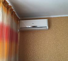 1 комнатная центр Дик 5/5 мебель техника ч/ремонт кондиционер