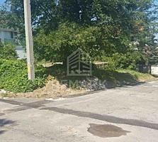 Se vinde lot pentru construcții amplasat in sectorul Centru, în ...
