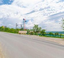 Se vinde teren în mun. Chișinău, sectorul Ciocana. Suprafața ...