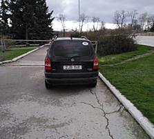 Продам Opel Zafira 2002 года