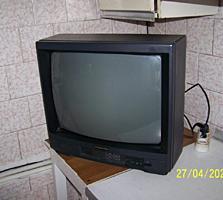 51cm Samsung CK-5012Z - 150p,