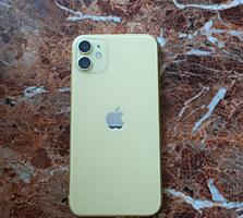 Продам Айфон 11 64 GB