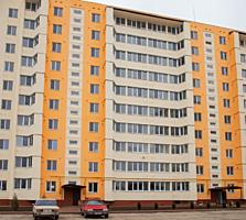 Продается 3-комнатная квартира в Новострое ул. Бендерская 9/10