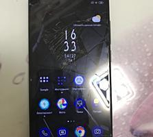 Xiaomi Redmi 5, хороший телефон не лагает а летает!