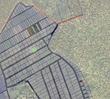 Va oferim spre vinzare teren preabil pentru constructii in Poiana ...