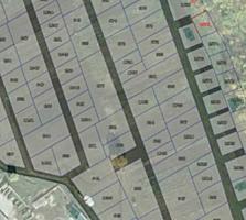 Se propune spre vînzare lot de teren în sect. Durlesti, Poiana ...
