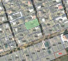 Spre vanzare teren pentru constructii cu amplasare in com. Tohatin, ..