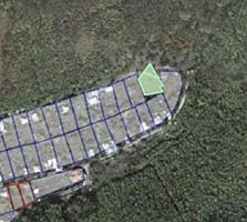 Vanzare teren amplasat in raionul Criuleni, com.Miclesti !!! - ...