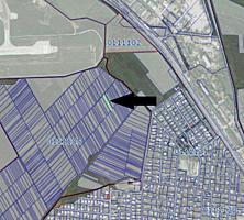 Vanzare teren pentru constructii cu amplasare în comuna Singera. ...