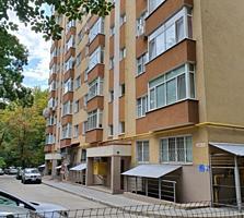 Îți prezentăm spre vânzare apartament cu 1 camera spațioasa + living,