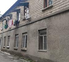 Spre vinzare se ofera garsoniera in sectorul Posta Veche, str. Calea .