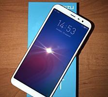 Продам телефон MIEZU M6T в идеальном состоянии, 32gb, ТОРГ!