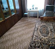 Ленинский 1/4 жилая (3-комнатная)
