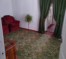 Продаётся хороший дом на ул Энергетиков