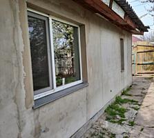 Продается часть дома в Ракетной Роще, р-н АТБ