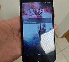 Продам iPhone 7 plus 256gb 240$ Срочно