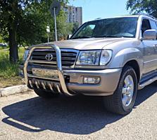 Продам Toyota Land cruiser 100