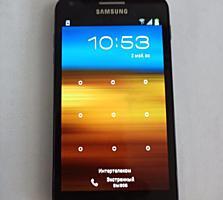 Продам смартфоны Samsung Galaxy S2 SPH-D710, SCH-R720, ZTE X500