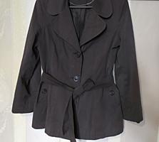 Продается женская куртка