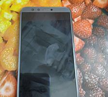 Продается смартфон honor 9 lite стандарт gsm 3/32