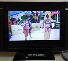 Срочно! Недорого! LCD TV 26-дюймовый (68 см)!!!