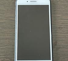 Продам iPhone 7+ 256 Gb