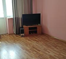 Продаётся 2-комнатная квартира по улице Ленина 197
